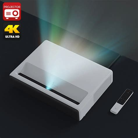 Proyektor Laser Xiaomi wholesale xiaomi mi laser projector 1080p projector from china
