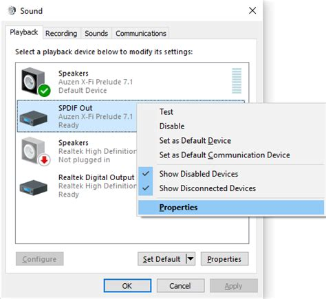 audio format is not supported can t use dolby digital or dts encoding the audio format