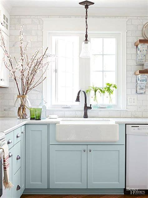cozy kitchen cabinets rta photos design ideas dievoon 1906 best images about cottage and farmhouse decor on