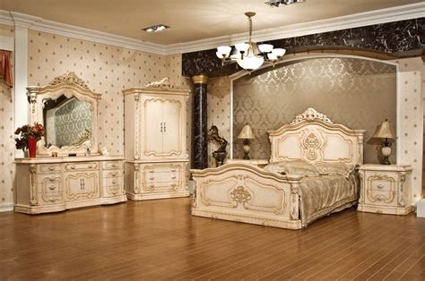 gorgeous or king size bedroom sets on sale 30