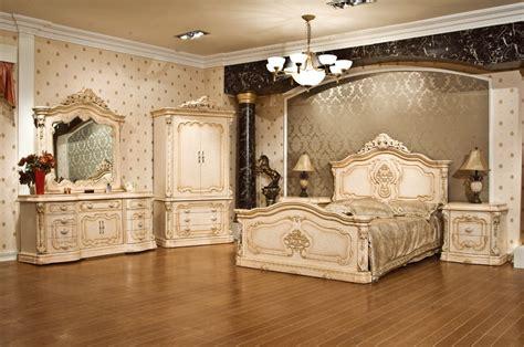 gorgeous queen  king size bedroom sets  sale  october  moniques home garden