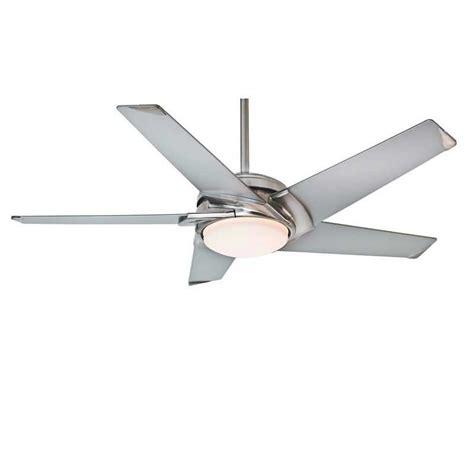 casablanca dc motor ceiling fans casablanca stealth ceiling fan w dc motor by casablanca