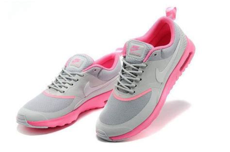 nike sports shoes for womens shoes grey shoes pink and grey nike shoes nike air