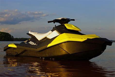 sea doo boats for sale houston texas sea doo boats for sale in texas