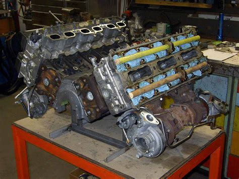 2jz all motor turbo v12 from two 1jz supra engines enginelabs