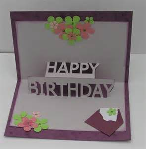 free birthday pop up card templates crafts by carolyn free craft robo gsd files birthday