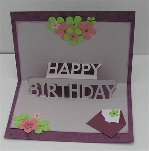 birthday pop up card templates pdf crafts by carolyn free craft robo gsd files birthday