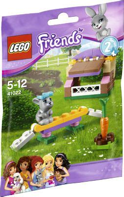 Lego Friends 41047 Seals Rock Series 6 232 best lego i want images on lego friends
