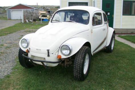 vw baja buggy baja bug dune buggy volkswagen vw vw baja bug vw dune