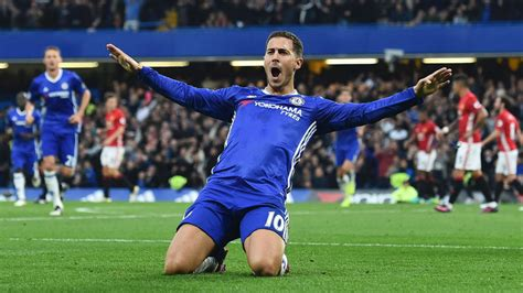 chelsea mu conte hazard up with the best chelsea 04 november