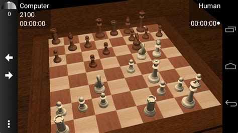 free chess for android mobialia chess free android apps on play