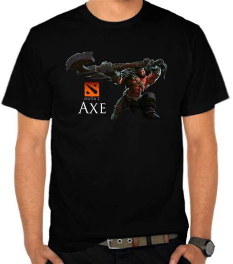 Ready Stock Kaos T Shirt Raglan Balls 2 jual baju resident evil newhairstylesformen2014