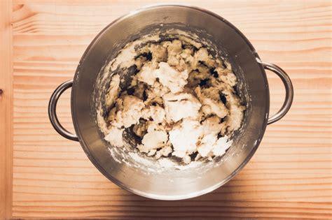 come fare la pasta sfoglia in casa come fare la pasta sfoglia in casa dissapore
