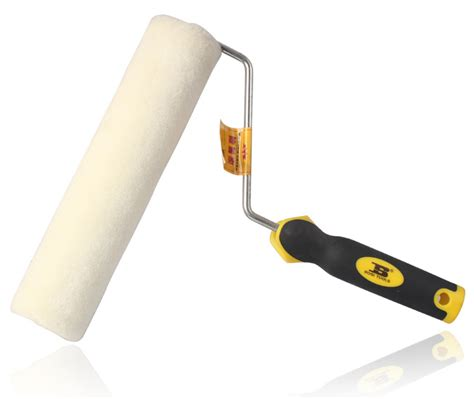 Best Roller For Ceiling Paint by Free Shipping Bosi 9 230mm Professional 9 Inch Paint