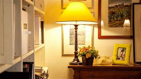italiana arredamenti arredamento e mobili per la tua casa dalani e ora