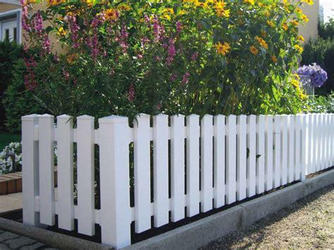 recinzioni giardino recinzioni per giardini