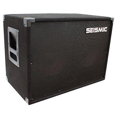 Alcatroz X Audio 2 1 Reflect Bass Speaker new 1x15 2x10 bass guitar speaker cabinet 115 210 reverb