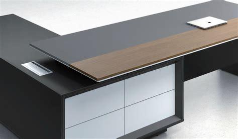 bench laminate boss s cabin india s 1 premium office furniture company