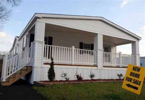 trailer park homes interior mobile homes ideas