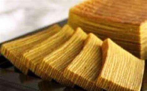 cara membuat kue lapis india kue lapis legit spekuk resep kuliner indonesia dan dunia