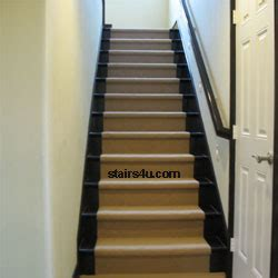 Box Stairs Design Index Of Glossary Images