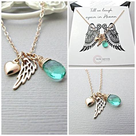 25 best ideas about memorial jewelry on pinterest