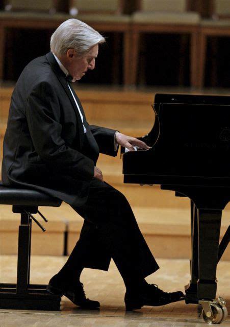 pianista vasco el pianista vasco joaqu 237 n ach 250 carro efe archivo qu 233 es