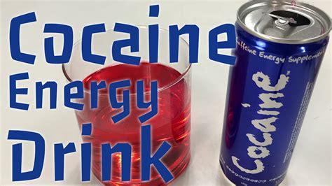 energy drink taste test cocaine energy drink by redux beverages taste test