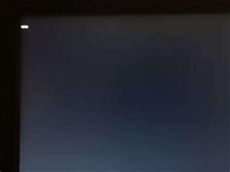 can t boot windows 7 blinking underscore majorgeeks