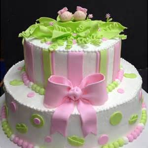 two peas in a pod baby shower cake pin two peas in a pod baby shower cake for cake