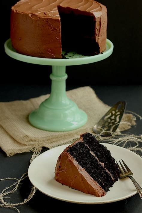 ina garten strawberry cake chocolate cakes ina garten and cakes on pinterest