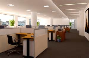 office design planning area interior design for homes offices and shops professional