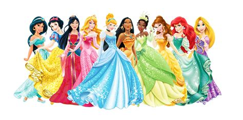 A Tale For You The Princess relating to disney princess