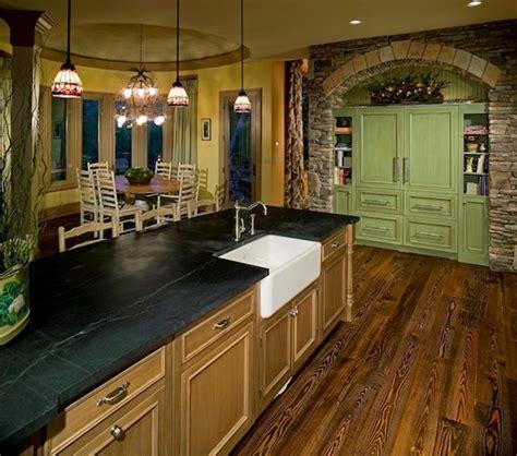 recent trends for home renovation intellebuild kitchen remodel return on investment guide kitchen roi