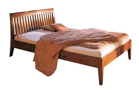 Bett Xanadu by Sofa Zack Design Betten Preise