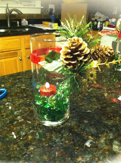 dollar tree centerpiece ideas dollar store ideas pinterest