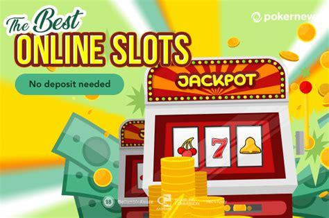 slots  win real money    deposit bonus