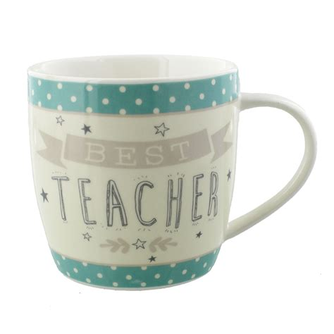 best mug best teacher mug boutique style teacher gift