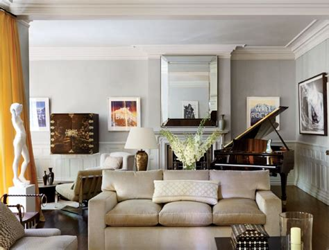 michael s smith a london family home design addicts platform australia