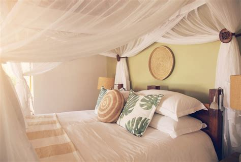 azura home design forum azura home design uk modern 3 bedroom duplex apartment