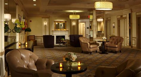 cancelling a non refundable hotel room 1 rooms hotel warwick new york non refundable room country united states