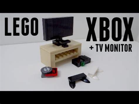 lego tutorial tv lego grand piano instructions 2 doovi