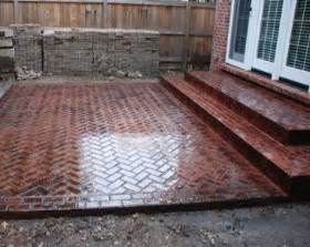 best 25 sted concrete walkway ideas on