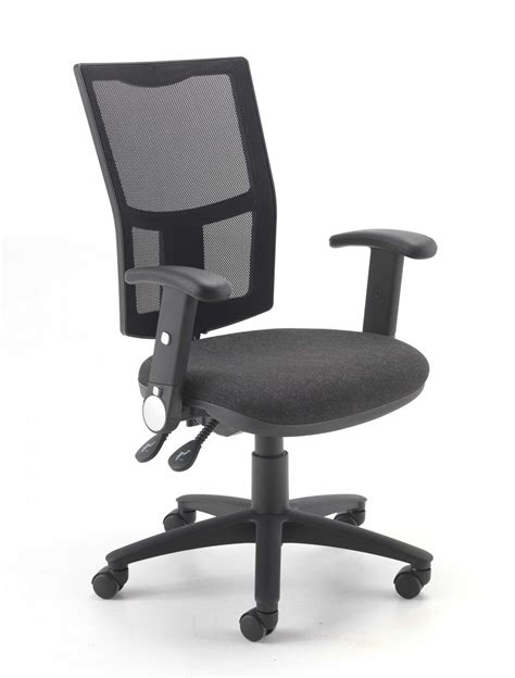 desk chair with folding arms tc mesh office chair ch2803 ac1082 121 office furniture