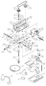 delta 11 990 parts list and diagram type 1 ereplacementparts