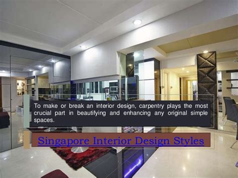 home interior design singapore forum interior design singapore forum