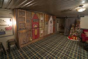 Free House Plans Software barndominium interior pictures joy studio design gallery