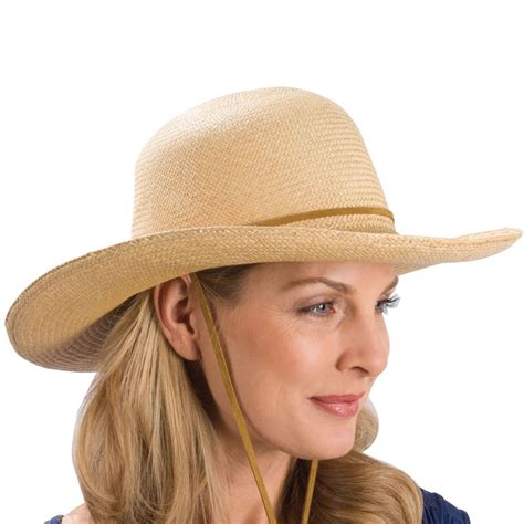 packable panama hats tag hats