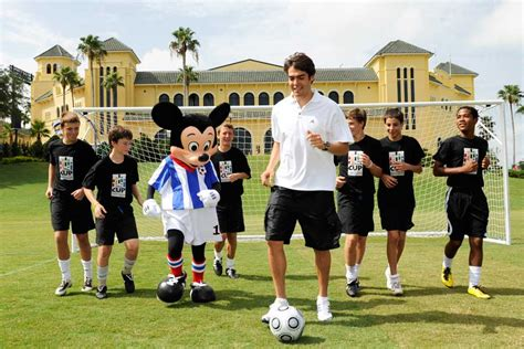 team usa s disney show set to up celebration of light kak 225 blessed the team usa soccer players so they re set
