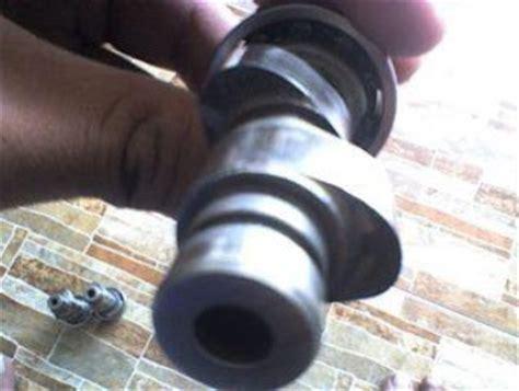 Karburator Ori Jupiter Z korek harian yamaha jupiter 115 cc seputar sepeda motor